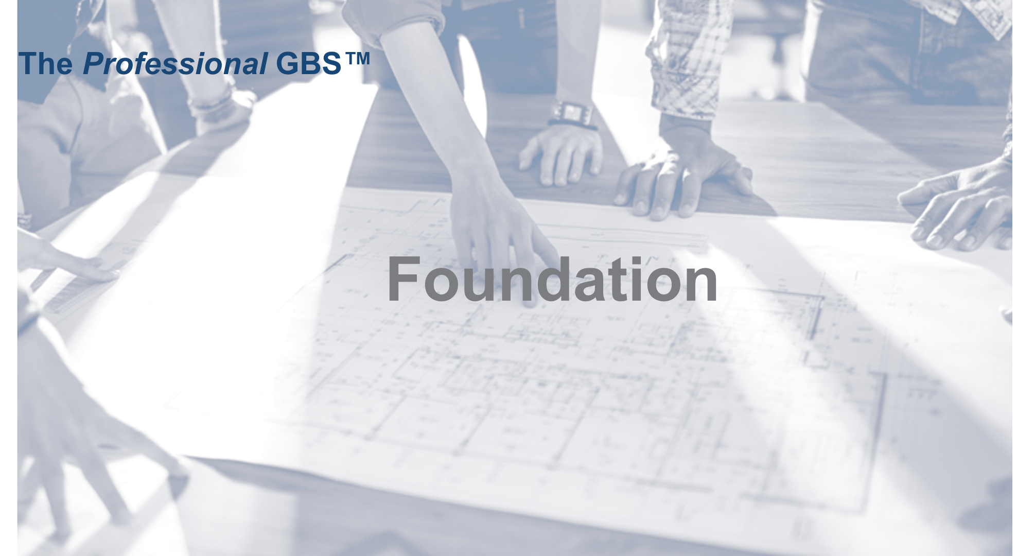 ASDA-2020-FO ASDA 2020-pGBS-Foundations